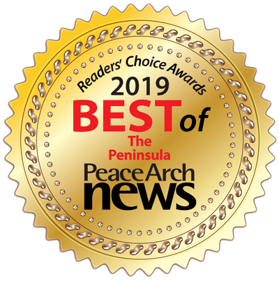 2019 PeaceArch Award
