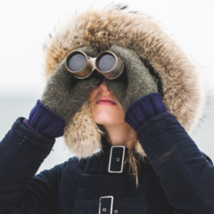 WINTER EYE CAR TIPS : HOW TO PROTECT YOUR EYES DURING THE WINTER