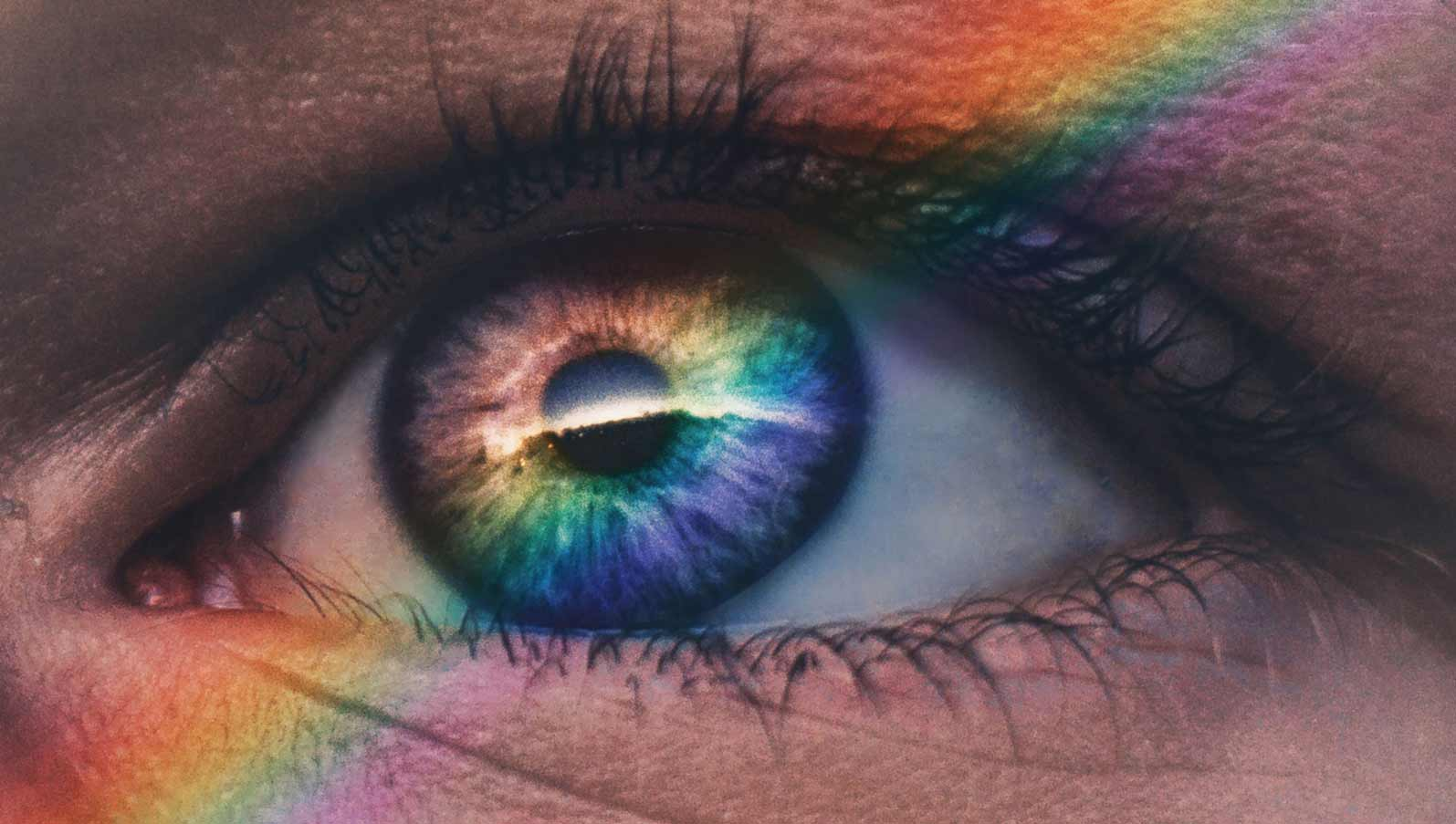 Presbyopia Supplement, Diet & Eye Health
