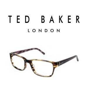 6bfd01c20510 Eyewear & Frames in South Surrey / White Rock   Royal London