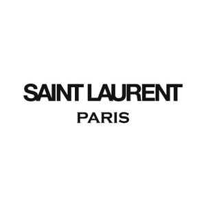 Saint-Laurent Paris
